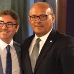 Lions Club Chiaramonte Agrigento, Enrico Fiorella il nuovo Presidente