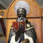 Agrigento, nessuna manifestazione e processione per la seconda domenica di San Calogero: rispettati i divieti