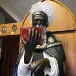 """Agrigento, celebrazioni per San Calogero. Monella: """"doveva essere gestita meglio"""""""