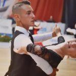 """Danza, successi per la scuola di ballo agrigentina """"Evolution Project"""""""