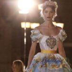 Santa Margherita di Belìce: il sindaco chiede a D&G di poter esporre il loro abito nel museo del Gattopardo