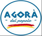 agora-del-popolo
