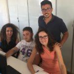 """Girgenti Acque, concluso il percorso di Alternanza Scuola Lavoro con gli alunni dell'Istituto """"E. Fermi"""""""