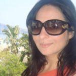 """Agrigento: Angela Galvano dice """"addio"""" al Pd e passa al MdP"""