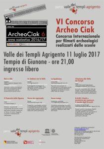 archeo-ciak1