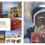 """Agrigento, itinerario Arte&Fede anche per la prima domenica di """"San Calogero"""""""