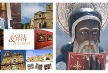 """Agrigento, trend positivo per i percorsi """"Arte&Fede"""" nel cuore del Centro Storico"""