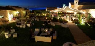 """""""Google Camp"""": prime indiscrezioni dell'esclusivo evento che si svolgerà ad Agrigento"""