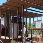 Agrigento, un nuovo modello di accoglienza internazionale alla Valle dei Templi – FOTO E VIDEO