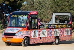 bus-turistico-temple-bus-tour
