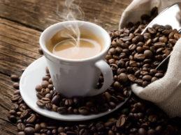 Salute: i consumatori di caffè sono i più longevi