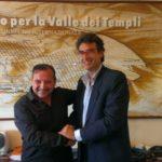 Ordine degli Architetti di Agrigento: Cimino è il nuovo presidente