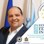 """""""Eccellenze Italiane in Europa"""", continua la festa a Favara"""