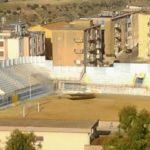 "Agrigento, si pensa al manto erboso dello Stadio ""Esseneto"""