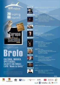 festival-brolo