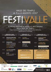 festivalle1