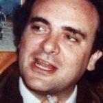 Assassinato da un agguato mafioso: oggi il ricordo del commissario Beppe Montana