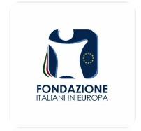 italiani-in-europa