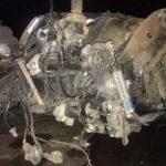 Incidente mortale nei pressi del bivio di Naro: coinvolto un 24enne favarese – FOTO