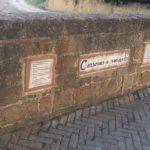 Agrigento, grande affluenza di turisti e visitatori alla Casa natale di Luigi Pirandello