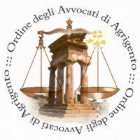 ordine-avvocati