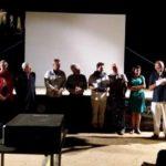 Agrigento, concluso al Tempio di Giunone il Festival del Cinema Archeologico