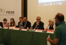 Sicilia, si punta all'innovazione delle nuove imprese: ad Agrigento presentati gli Avvisi delle Azioni 3.5.1 del PO FESR 2014/2020 – FOTO E VIDEO