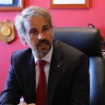La situazione della Mafia in provincia di Agrigento: il fenomeno analizzato nella relazione della DIA – VIDEO