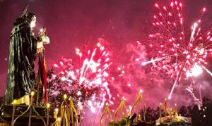 san-calogero-maschiata-fuochi-artificio