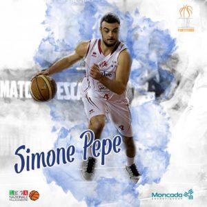 simone-pepe-1