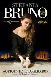 stefani-bruno1