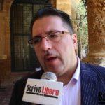 Palma di Montechiaro, demolizioni: avviso di conclusione delle indagini per il Sindaco Castellino