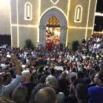 Festa di San Calogero, continuano le celebrazioni in onore del Santo Nero
