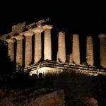 Agrigento, al Tempio di Giunone omaggio alla dialettalità girgentana di Luigi Pirandello con lo spettacolo 'A Giarra