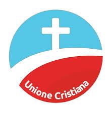 unione-cristiana1