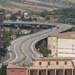 """Acquisto (Uil Agrigento): """"Riapertura del Ponte Morandi nel 2021? Sarebbe assurdo e un supplizio intollerabile"""""""