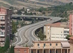 viadotto-akragas