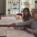 Viadotto Petrusa, l'Anas presenta il progetto per la compatibilità urbanistica