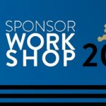Partner commerciali dell'Inter a Sciacca: al Resort Verdura il Workshop 2017