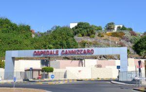 cannizzaro-catania