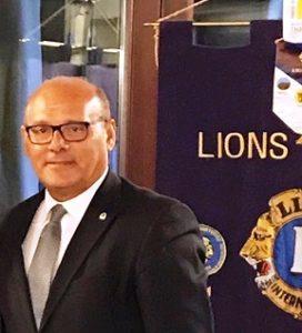 enrico-fiorella-presidente-lions-club-chiaramonte