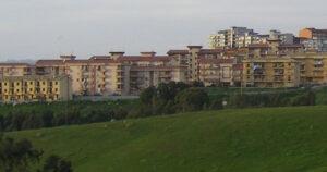 fontanelle-agrigento
