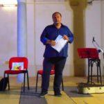 LicatAutori 2017: venerdì l'ultima serata con Ezio Noto, Andrea Cellura e Jim Tatano. Ospite d'onore Calogero Carità