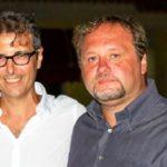 Licata, Aperitivo con l'Autore sabato al Lido Miramare arriva lo scrittore Giuseppe Casa