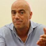 Legambiente Agrigento sulle dimissioni di Mimmo Fontana: il ringraziamento di Claudia Casa