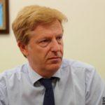 Bilanci al Comune di Porto Empedocle, chiesto rinvio a giudizio per Firetto e altri sei indagati