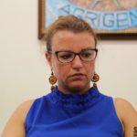 Agrigento, due anni di amministrazione Firetto: intervista al vicesindaco Elisa Virone