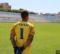 Akragas, allenamento congiunto con gli Allievi: parla Vono in vista della sfida contro la Juve Stabia – VIDEO