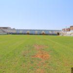 """Serie C, ecco il calendario completo per la stagione 2017/2018: l'Akragas """"riposa"""" per l'ultima giornata"""