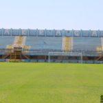 "L'Olimpica Akragas ""vicina"" al Catania Calcio"